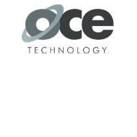 Dimac_Red_OCE_Technology_logo
