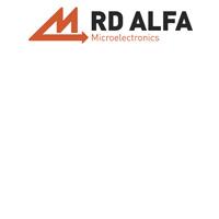 Dimac_Red_RD_Alfa_logo