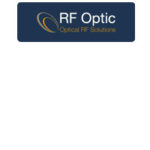 Dimac_Red_RF_Optic_logo