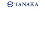 Dimac_Red_Tanaka_logo