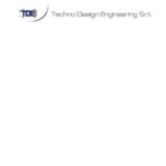 Dimac_Red_TDE_Techno_Design_Engineering_logo
