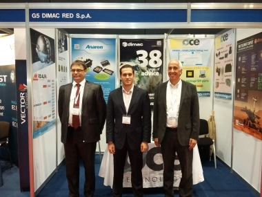 Dimac_Red_UK_Space_Conference