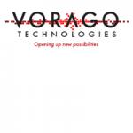 logo_vorago
