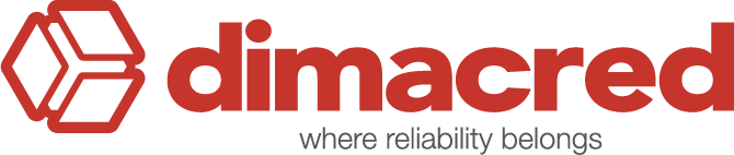 dimac_logo_popup_success
