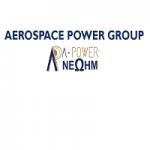 AerospacePowerGroup-logo200px