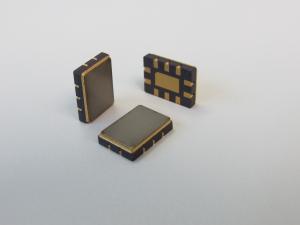 Nanoramic-ChipCap
